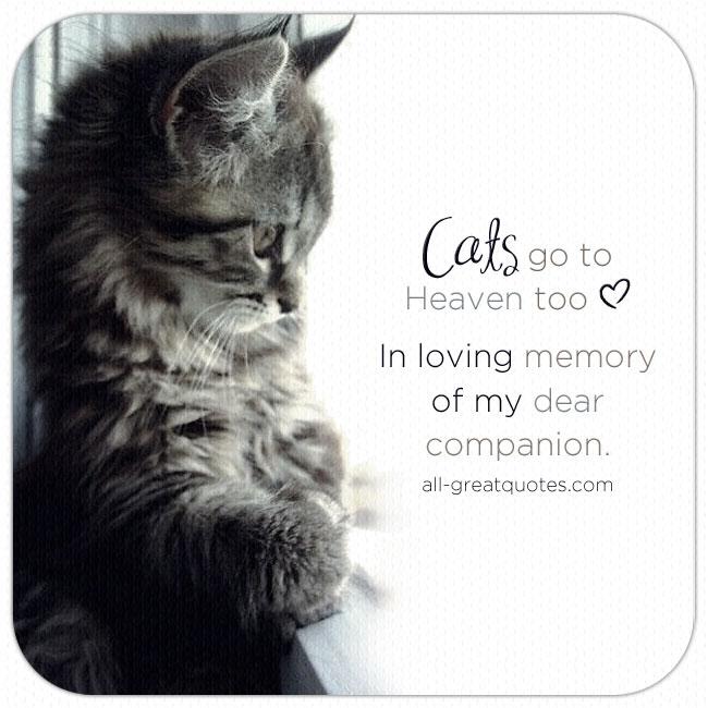 In-Loving-Memory-Card-Pet-Loss