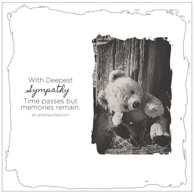 deepest-sympathy-condolences-cards