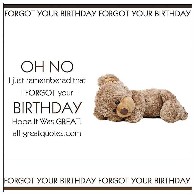Happy-Birthday-Cards-Belated-Birthday-Forgot-Your-Birthday
