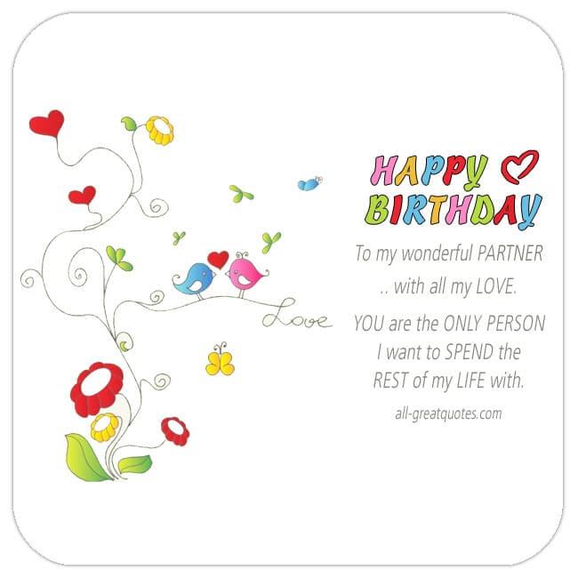 happy-birthday-to-my-wonderful-partner-with-all-my-love