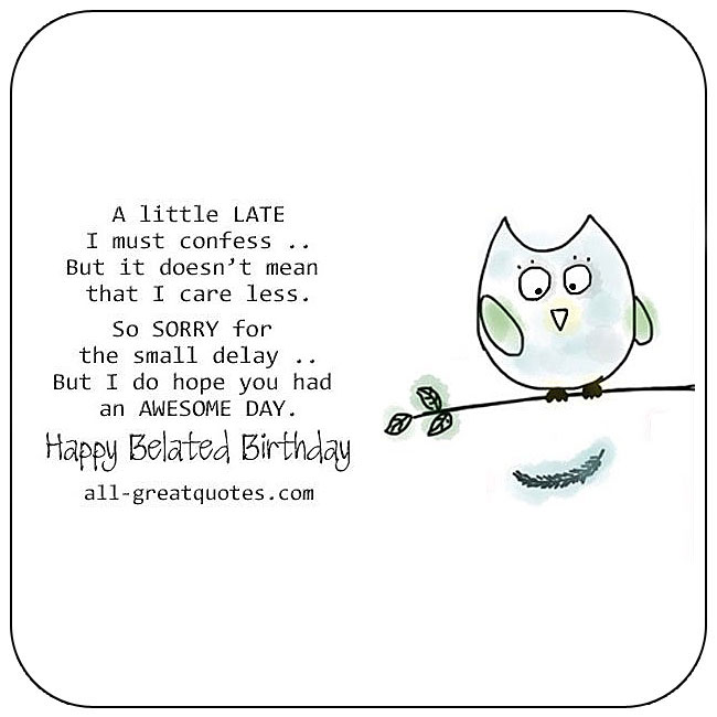 share-free-belated-birthday-cards-on-facebook