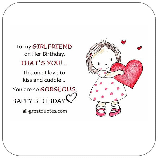 share-free-birthday-cards-for-girlfriend-on-facebook