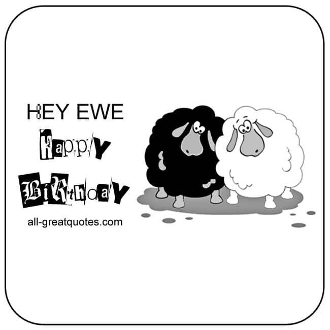 Hey-Ewe-Happy-Birthday-Card-Kids-Sheep-Care