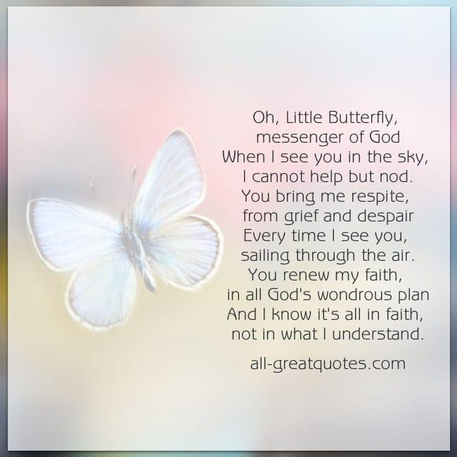 Oh-little-butterfly-messenger-of-god--Grief-loss-short-poem