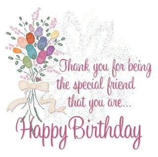 birthday wishes for friends - birthday wishes for a friend - happy birthday friend
