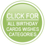 ALL BIRTHDAY CARDS WISHES GENERAL BELATED LOVE FUNNY FAMILY FRIENDS FREE BIRTHDAY CARDS ALL GREATQUOTES