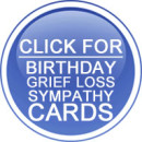 GRIEF-LOSS-SYMPATHY-BIRTHDAY-CARDS-CATEGORIES-ALL-GREATQUOTES (2)