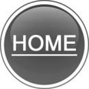 HOME-ALL-GREATQUOTES.COM