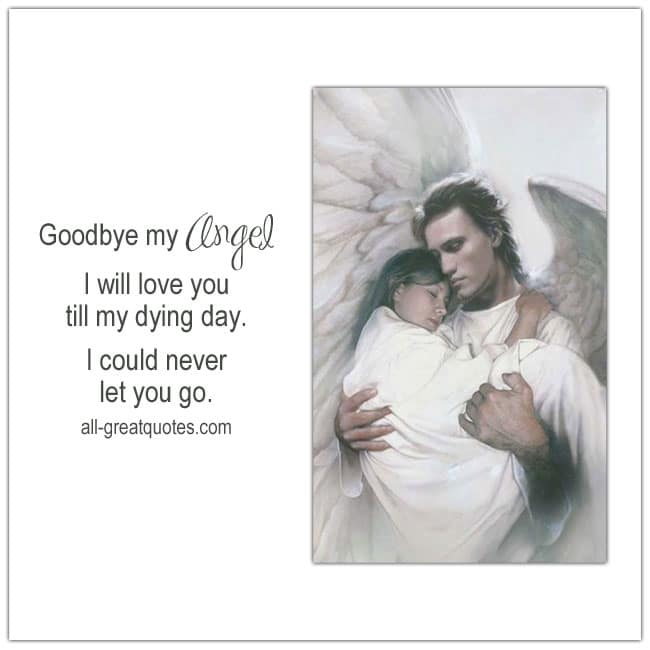 Free Sympathy Cards Messages