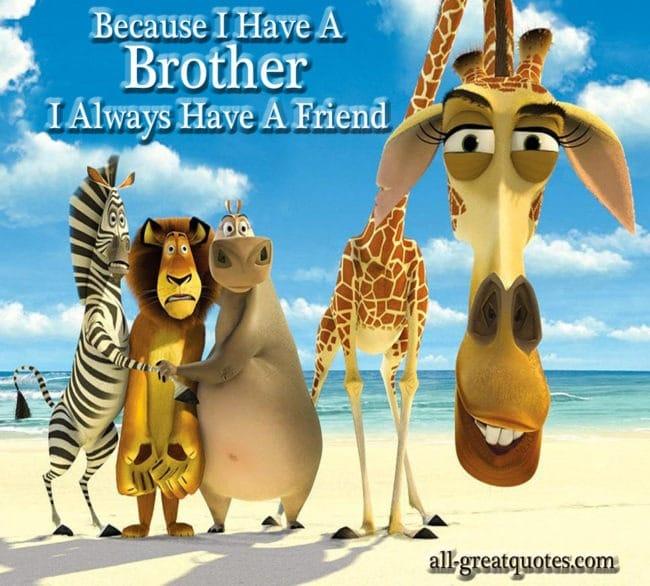 brother poems - happy birthday brother - big brother - little brother - brother birthday wishes - lil bro - big bro