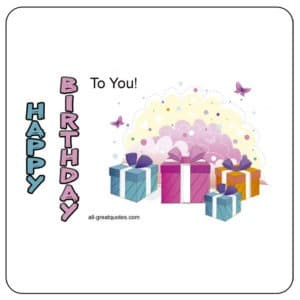 Cute_Birthday_Wishes_For_Kids_Verses_Poems_Messages