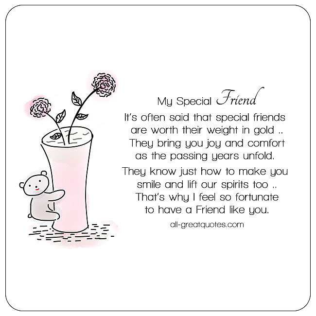 Friendship Poems Short Poems About Friendship Best Friend Poem