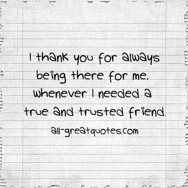 Friendship Quotes Always There For You: Index Of /wp-content/uploads/2012/07