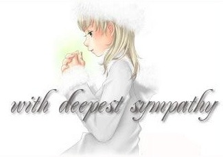 Sympathy Poems Funeral Poems