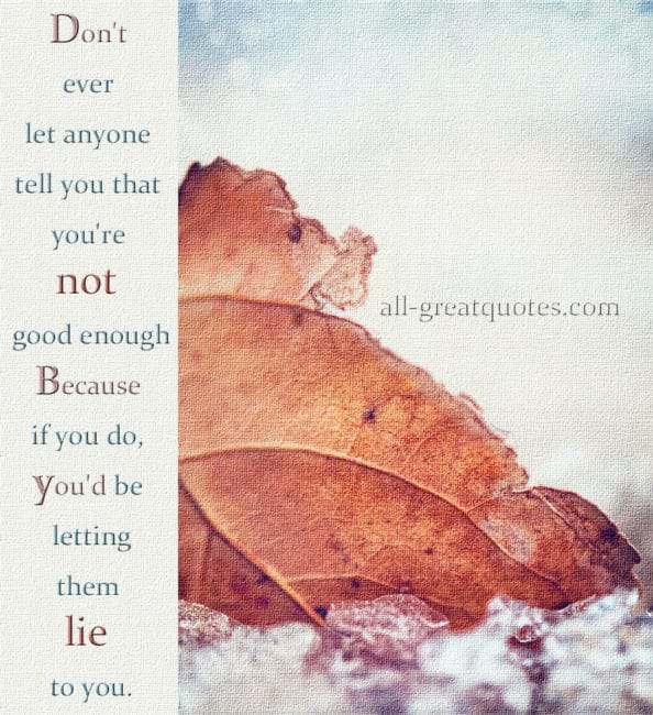 Positive Picture Quotes, Positive Quotes Pictures, Positive Quotes
