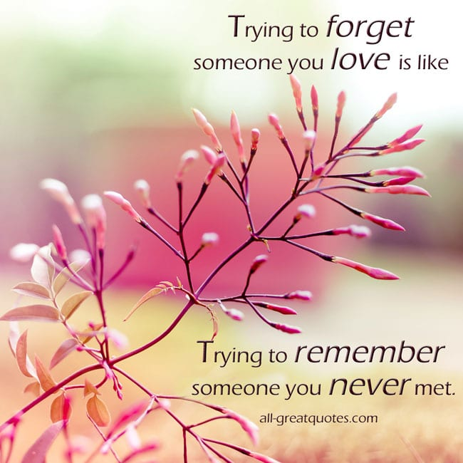 trying-to-forget-someone-you-love-is-like-trying-to-remember-someone-you-never-met.jpg