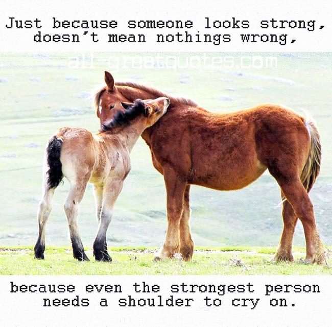 Positive Picture Quotes, Positive Quotes Pictures