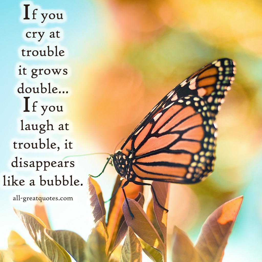 Picture Quotes, Wisdom Quotes, Quotes To Live By, Inspirational Quotes