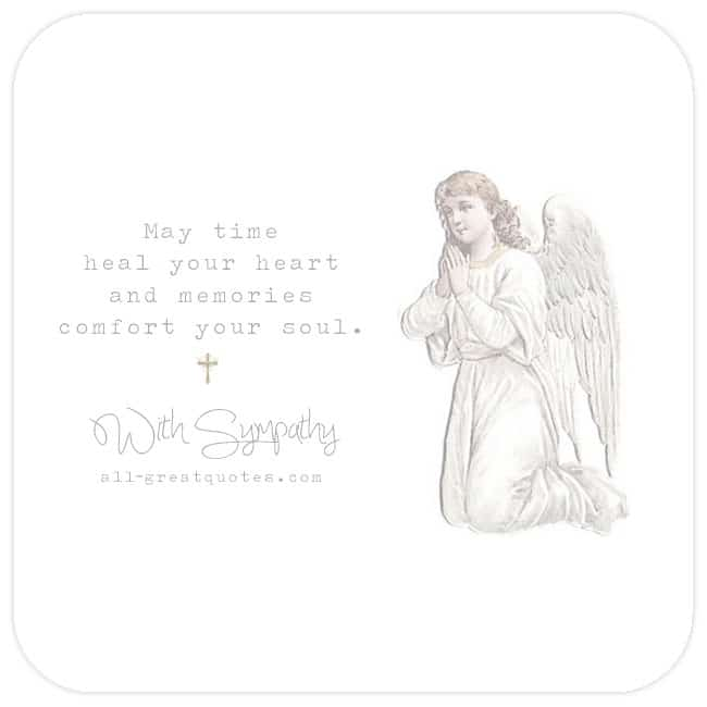 May-time-heal-your-heart-and-memories-comfort-your-soul-With-Sympathy