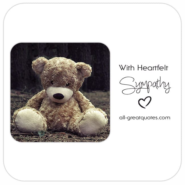 with-heartfelt-sympathy-sad-teddy-bear-card