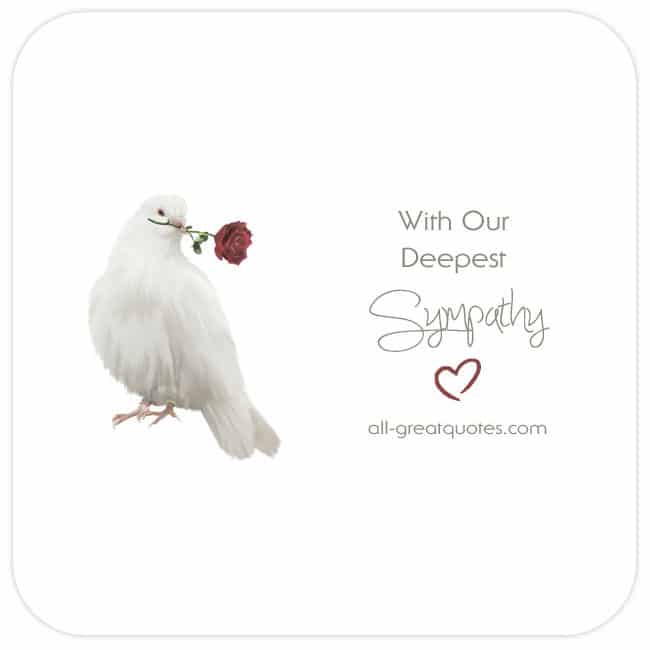 with-our-deepest-sympathy-dove-condolence-card