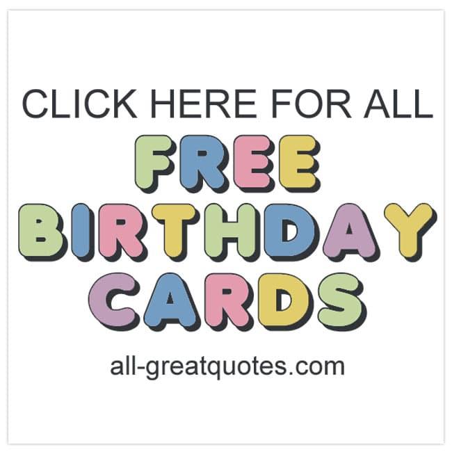 Musical Birthday Cards For Facebook gangcraftnet