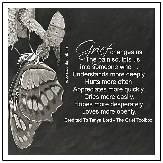 Grief-Changes-Us-Tanya-Lord-The-Grief-Box-Quotes