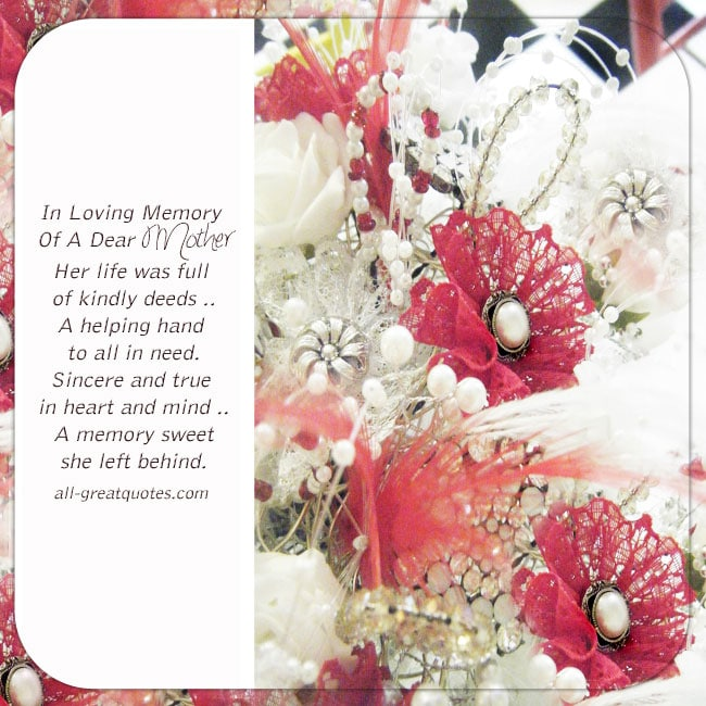 Memorial-Cards-Mom-In-Loving-Memory-Of-A-Dear-Mother