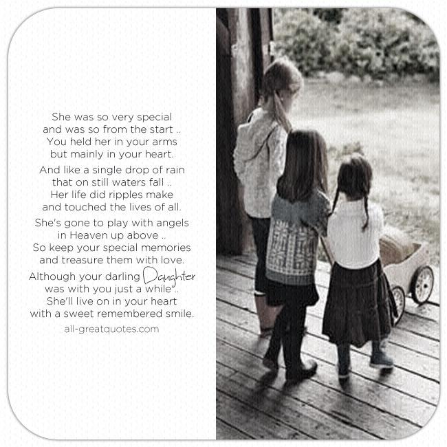 In-Loving-Memory-Card-Daughter