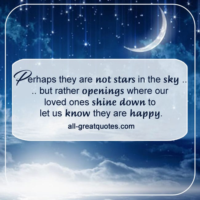 Perhaps-they-are-not-stars-in-the-sky