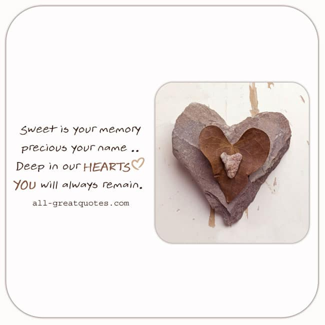 Sweet-is-your-memory-precious-your-name-grief-verse-cards