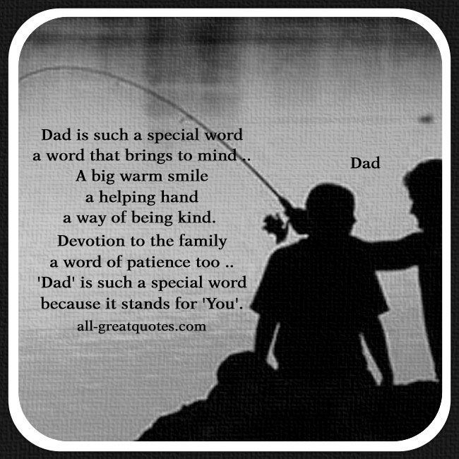 I-miss-you-Dad-In-Loving-Memory-Dad
