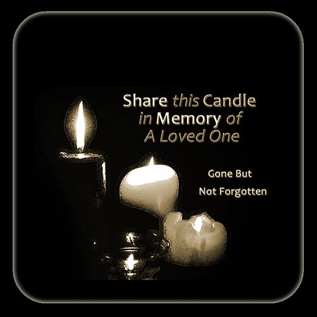 grief-loss-share-this-candle-in-memory-of-a-lost-loved-one-gone-but-not-forgotten