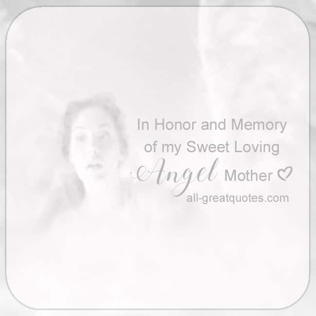 in-honor-and-memory-of-my-sweet-loving-angel-mother