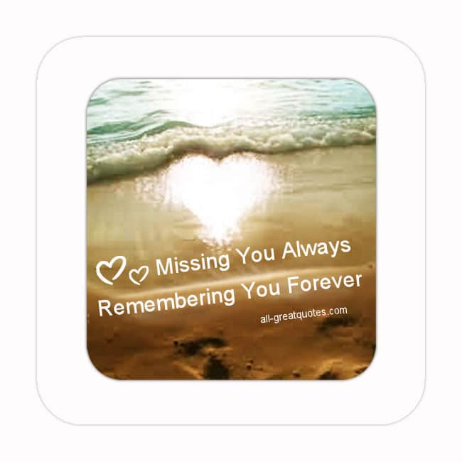 missing-you-always-grief-loss-quote-cards