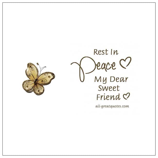 rest-in-peace-my-dear-sweet-friend-sympathy-condolences-butterflies-card