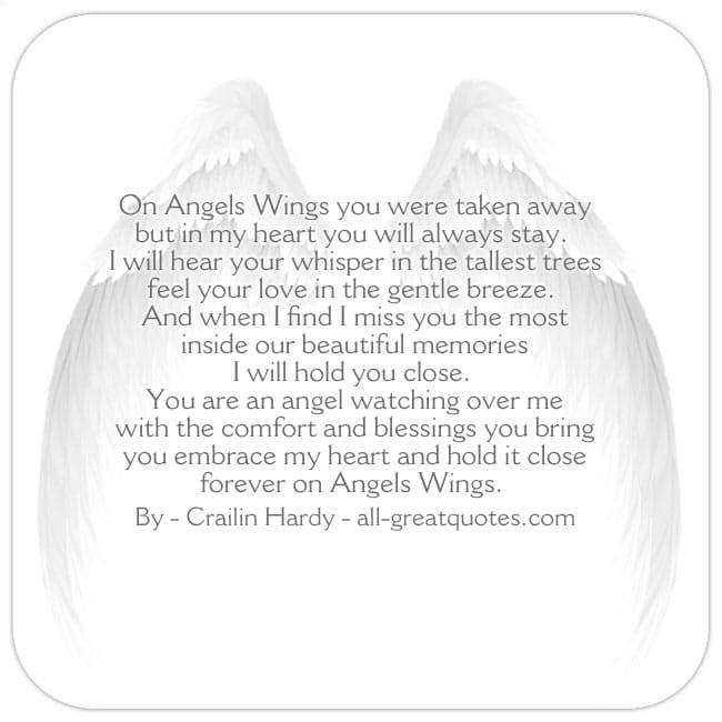 on-angel-wings-you-were-taken-away-by-crailin-hardy