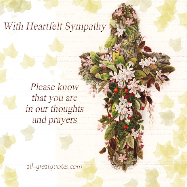 Please-know-that-you-are-in-our-thoughts-and-prayers