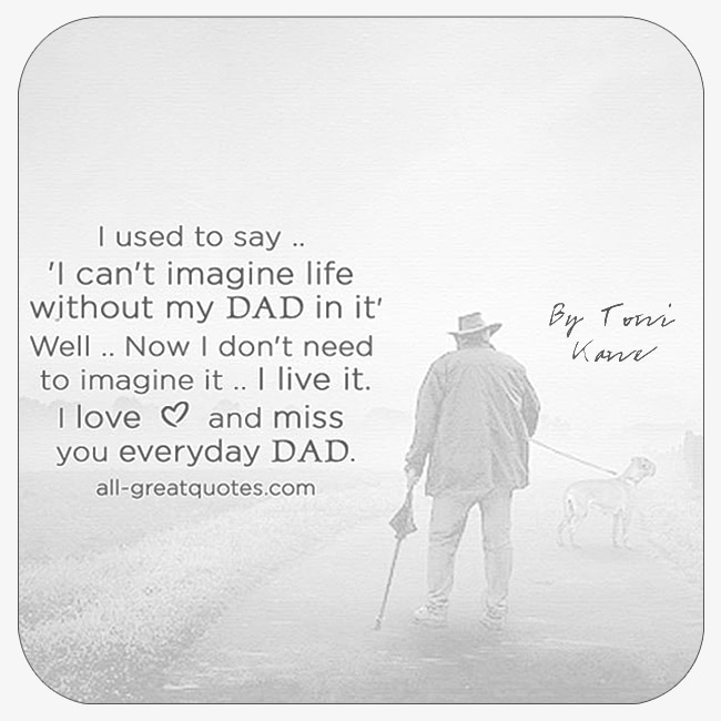 In-Loving-Memory-Dad