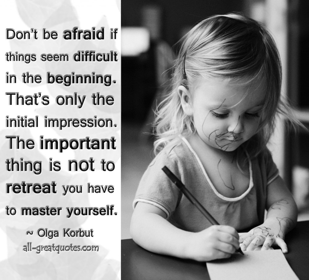 picture quotes - inspirational picture quotes