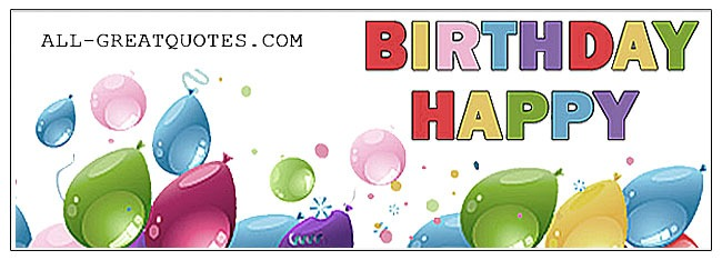 Facebook Birthday Greeting Cards On For Greetings