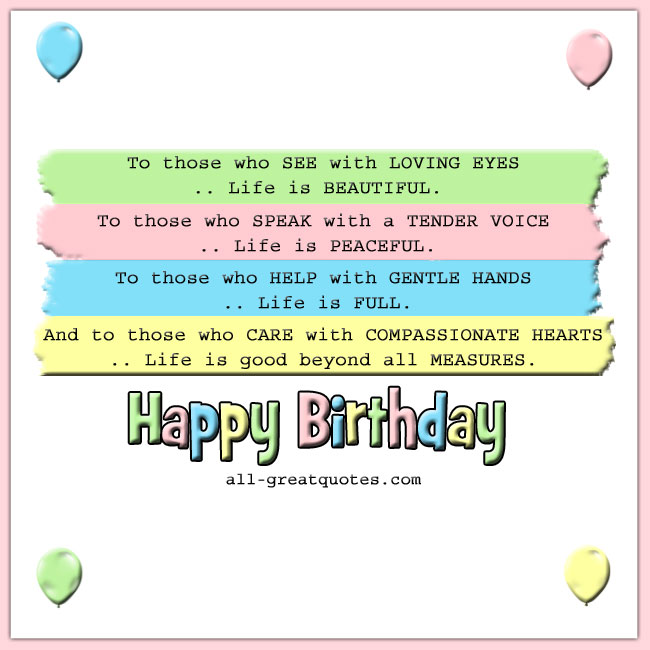 Quotes On Age Birthday Quotes Getting Old Quotes Sayings