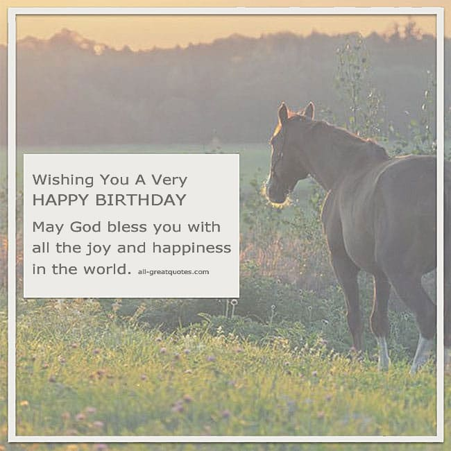 May-God-Bless-You-Wishing-You-A-Very-Happy-Birthday-Cards