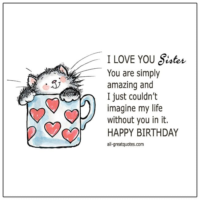 I-Love-You-Sister-Happy-Birthday-Cute-Sister-Birthday-Card