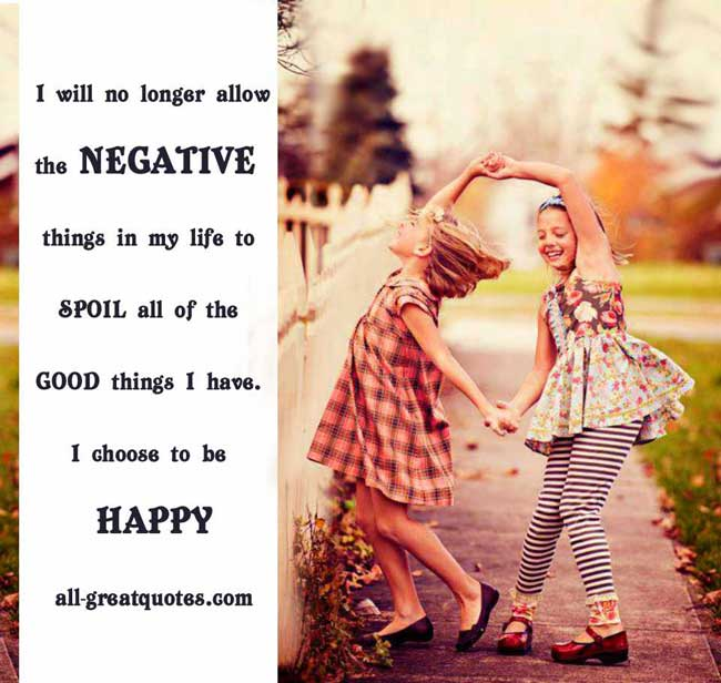 I-will-no-longer-allow-the-NEGATIVE-things-in-my-life-Picture-Quotes-About-Life