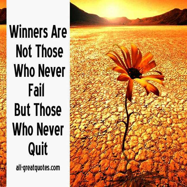 Winners-are-not-those-who-never-fail-but-those-who-never-quit-Picture-Quotes