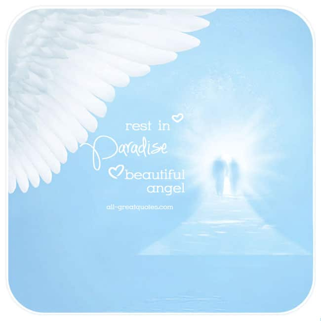 Rest-In-Paradise-Beautiful-Angel-Sympathy-Card