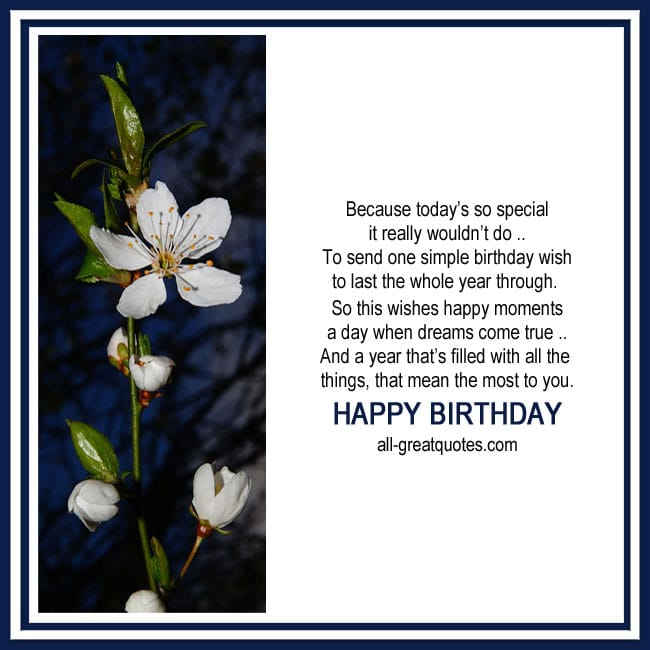 because-todays-so-special-it-really-wouldnt-do-free-birthday-cards