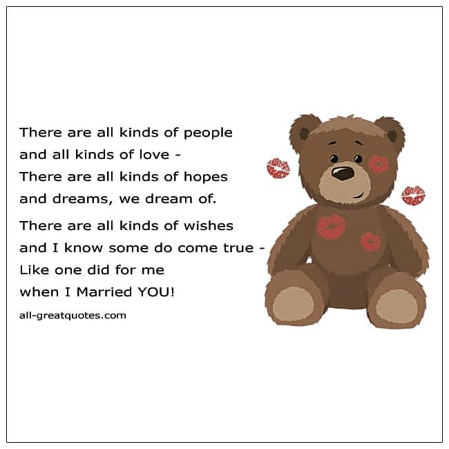 Happy Birthday Husband Cards – My Wonderful Husband