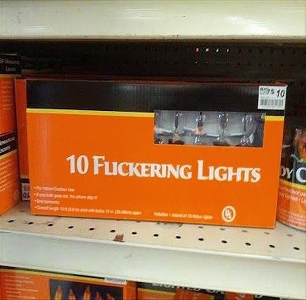 funny-christmas-lights